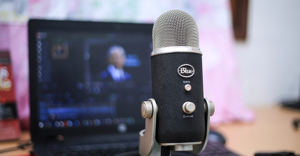 8 Best Streaming Microphones of 2019
