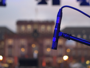 8 Best Android Microphones of 2019