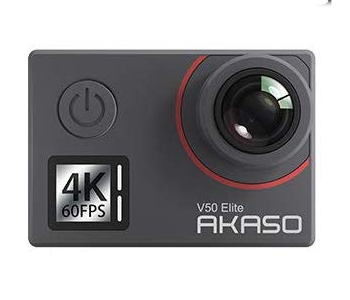 best-budget-travel-camera