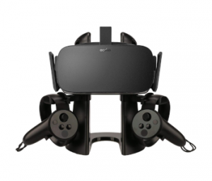 AMV VR Stand for Oculus Rift S