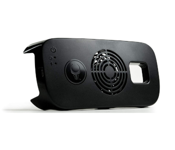 ASTERION COOLING FAN FOR SAMSUNG GEAR VR