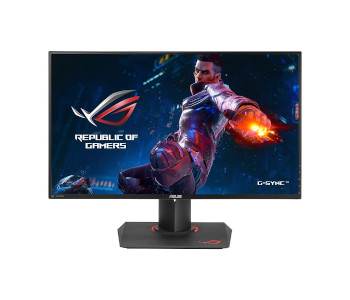 ASUS ROG SWIFT PG279Q WQHD IPS GAMING MONITOR