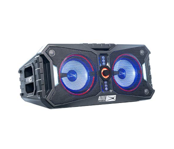 top-value-bluetooth-speaker-with-lights