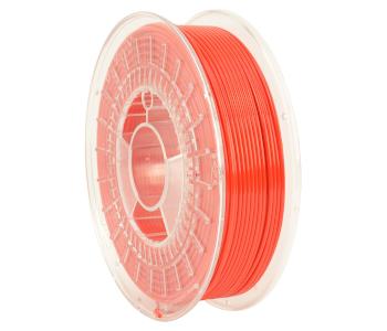 Amphora-filament