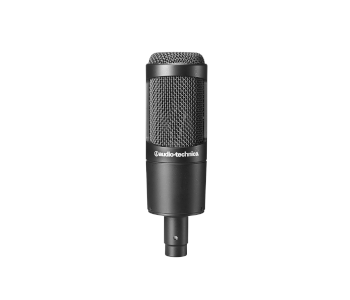 top-value-vocal-mic