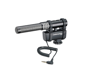 top-value-dslr-microphone