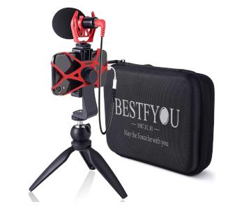best-value-smartphone-microphone