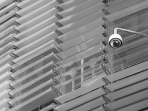 6 Best Battery-Powered Security Cameras in 2019