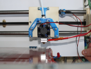 Best Budget 3D Printers Under $200/300/500/1,000