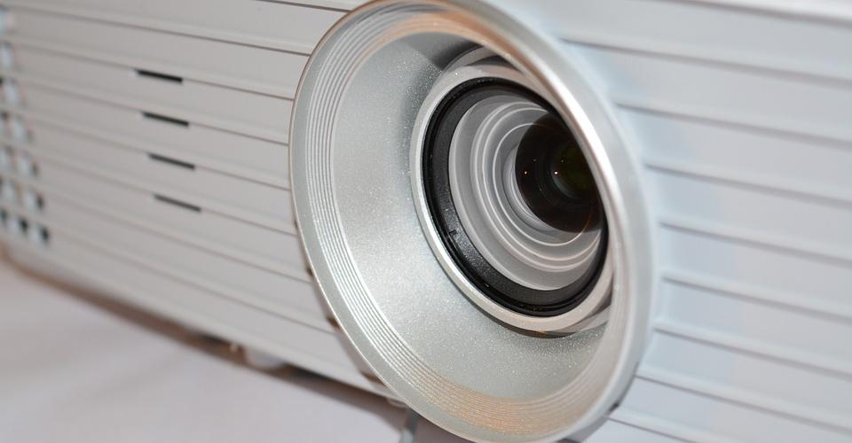 10 Best Projectors Under $500