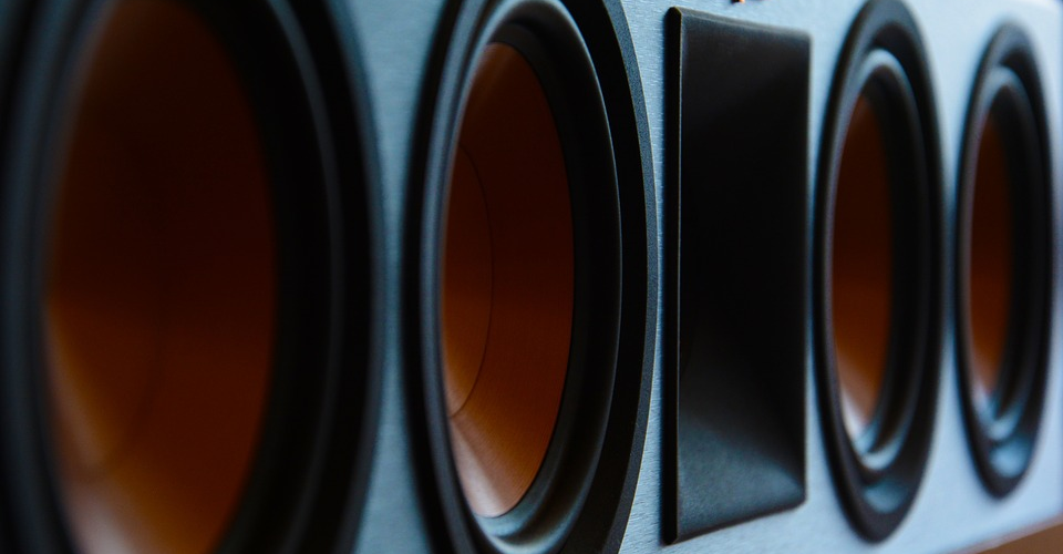 12 Best Speaker Brands of 2019