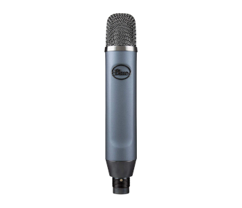 Blue Ember XLR Streaming Studio Microphone