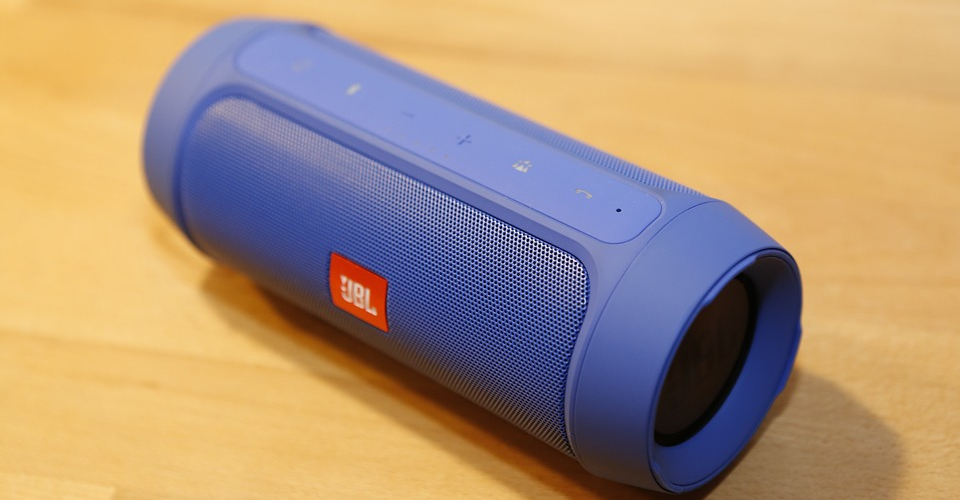 11 Best Bluetooth Speaker With Lights