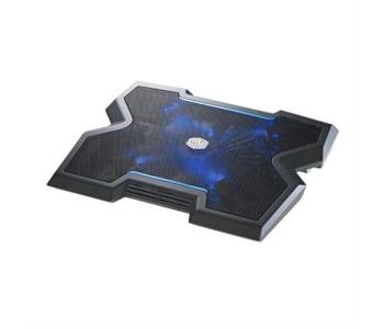 COOLER MASTER NOTEPAL X3 LAPTOP COOLING PAD