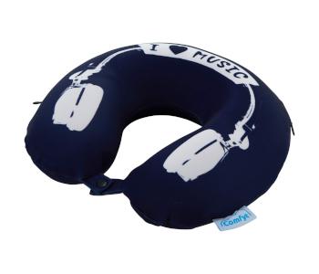 Comfyt Neck Pillow Speaker