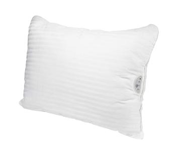 Conair Pillow Speaker