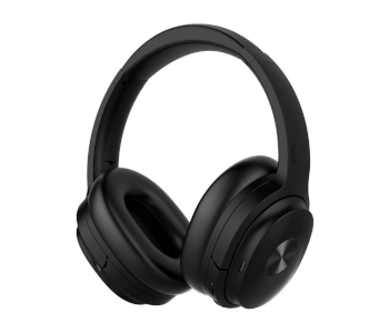 Cowin SE7 Noise Canceling Mic Headphones