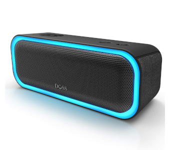 best-budget-bluetooth-speaker-with-lights