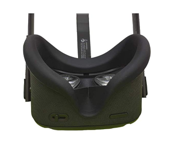 Devansi Silicone Face Mask for Oculus Quest