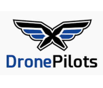 DronePilots Network