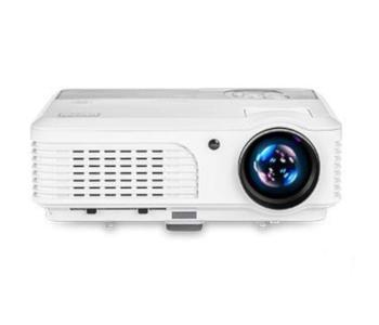 EUG Projector