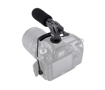best-value-dslr-microphone