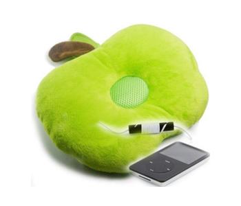 Enking Pillow Speaker