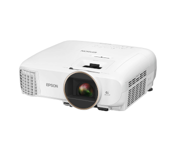 Epson Home Cinema 2150 Projector