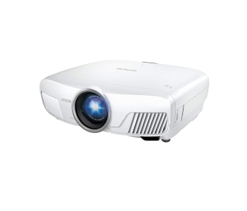 EPSON HOME CINEMA 4010 4K PRO-UHD PROJECTOR WITH HDR