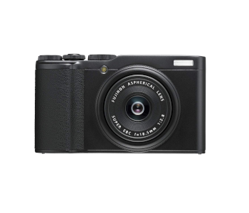 top-value-digital-camera-for-teenagers
