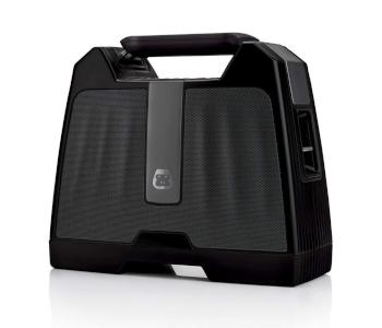 G-Project G-Boom Speaker
