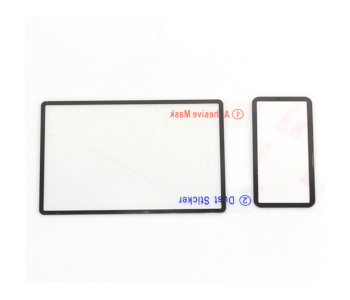 GGS Larmor Screen Protector