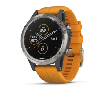 top-value-smartwatch-for-running