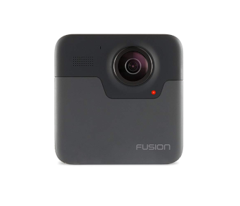 best-value-waterproof-360-camera