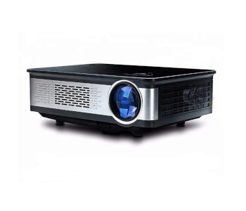 best-budget-projector-under-500