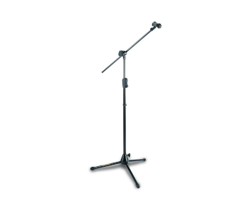 best-value-mic-stand-for-home-away