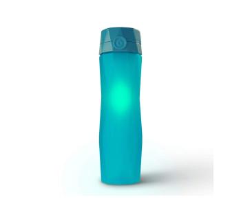 Hidrate Spark 2.0