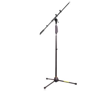 Hola! Music HPS-150TB Pro Tripod Mic Stand