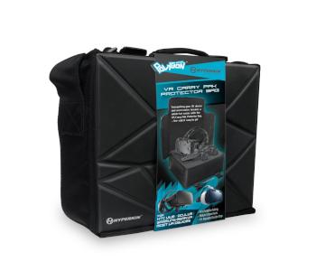 Hyperkin VR Protector Bag