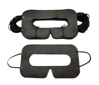 INKECI VR MASK DISPOSABLE FACE COVER