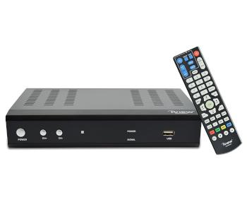 top-value-digital-converter-box