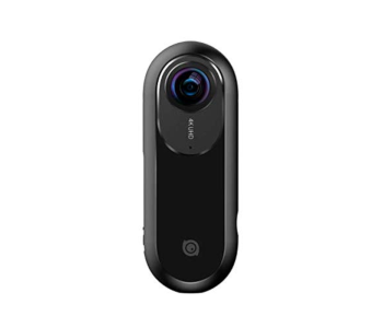 Insta360 ONE 360 Panoramic Sports Action Camera