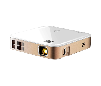 best-value-pocket-projector