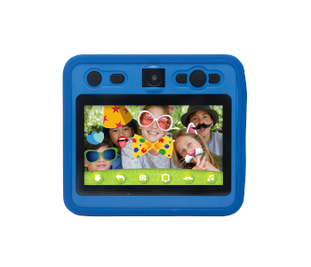best-budget-kids-camera