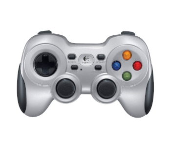 best-budget-controller-for-steam