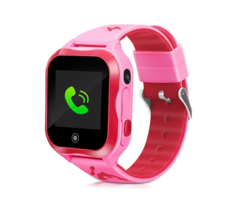 best-budget-gps-watch-for-kids
