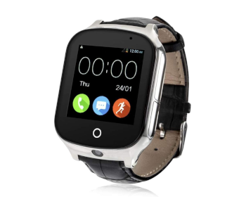 best-value-gps-watch-for-kids