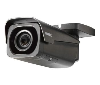 Lorex 4K IP Bullet Camera
