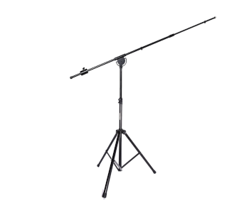 top-value-mic-stand-for-home-away