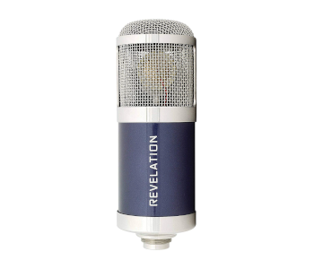 best-value-tube-microphone